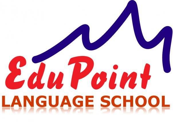 EduPoint Language School
