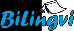 Bilingvi