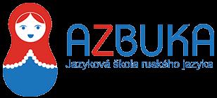 Azbuka