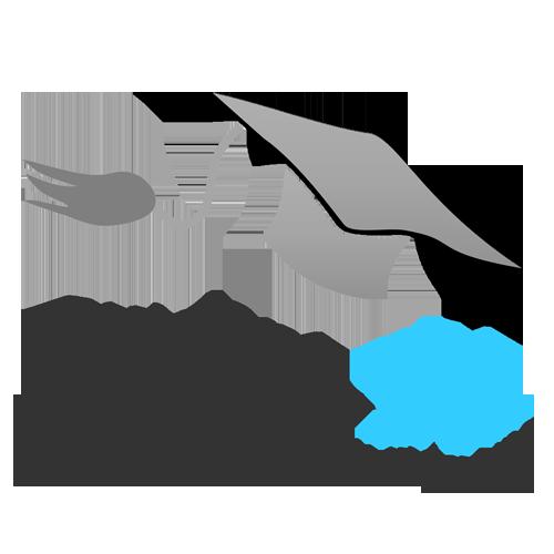 Student-Sky