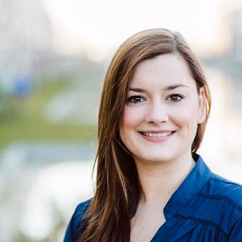 Emma Fröhlich