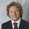 Bernhard Mähr