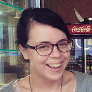 Annie Szturcová