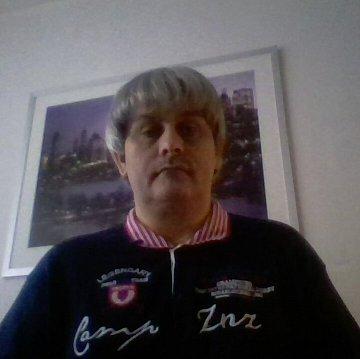 Vladko Oršulík