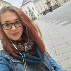 Terka Fenyková