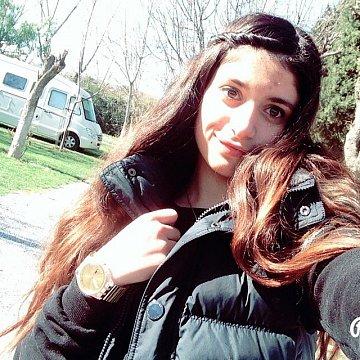 Shahd Ayman