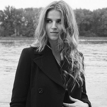 Emma Kochová