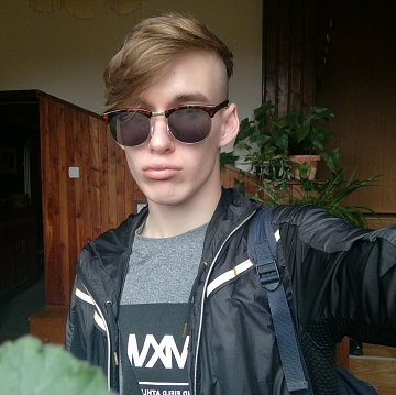 Matyáš Němeček