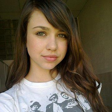 Adriána Lidiková