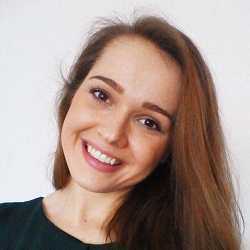 Lubica Smatlakova