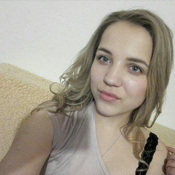 Natálie Kopecká