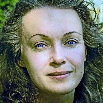 Tatiana Švajková