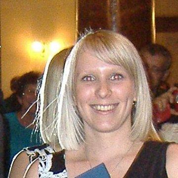 Lucie Štejrová
