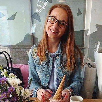 Simona Hakosova