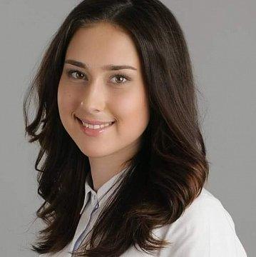 Lucia Litavcová