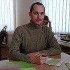Vladyslav Kolesnyk