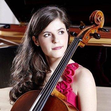 Júlia Jurigová