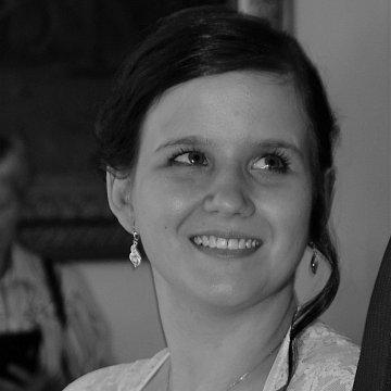 Andrea Kmentová