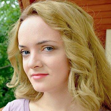 Klaudia Jankovičová