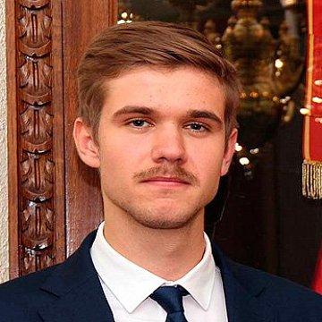 Jakub Hodek