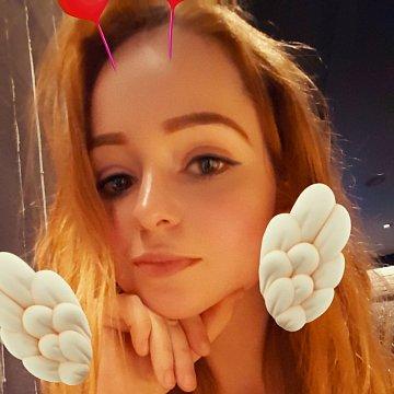 Rebecca Andrýsková