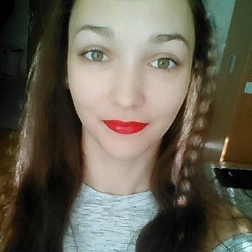 Martina Kadašová