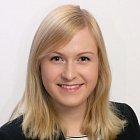 Kristina Kinkova