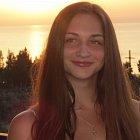 Natalie Hrabankova