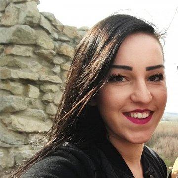 Veronika Kratka