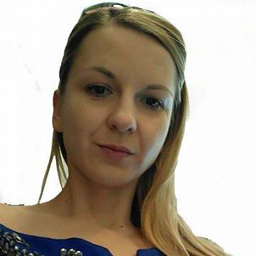 Annamaria Srancikova