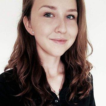 Katarína Rybárová