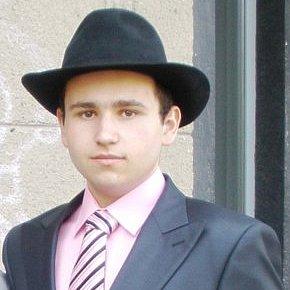 Filip Davydov