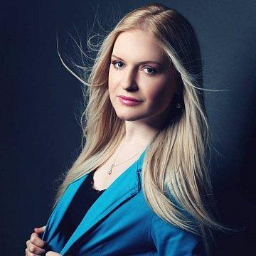 Karolína Michoňková