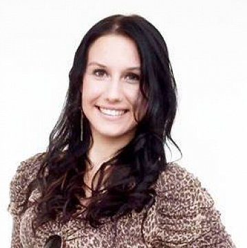 Jessika Breierová