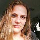 Christin Alice Holt