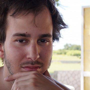 Adam Jakubík