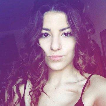 Sophia Szeibeczederová