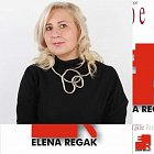 Elena Rehaková