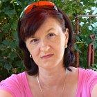 Anna Mattová