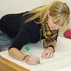 Kateřina Kovalčíková