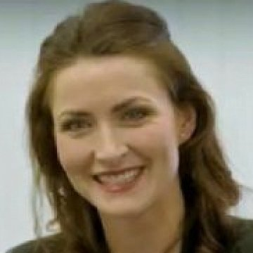 Jana Clarke