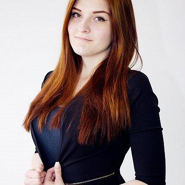 Pavlína Krchová