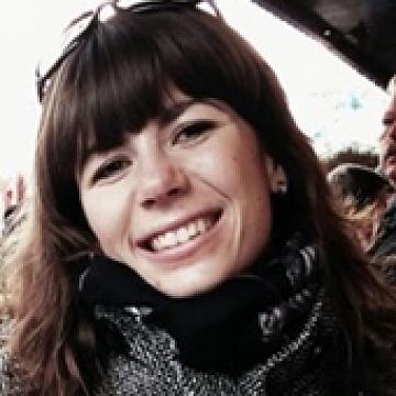 Kateřina Kydlíčková