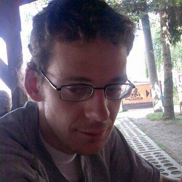 Dusan Sotkovsky