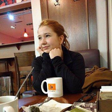 Barbora Mikesková