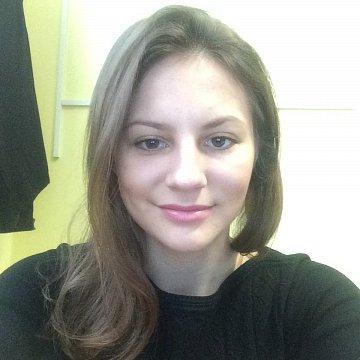 Andriana Baleha