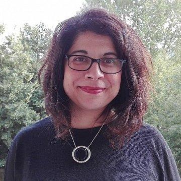 ProfesoraLatina Online