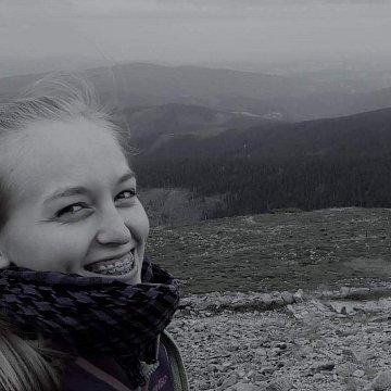 Eliška Elizabeth Jančíková