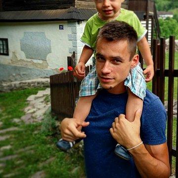 Filip Farkaš