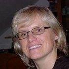Claudia Gäbelein